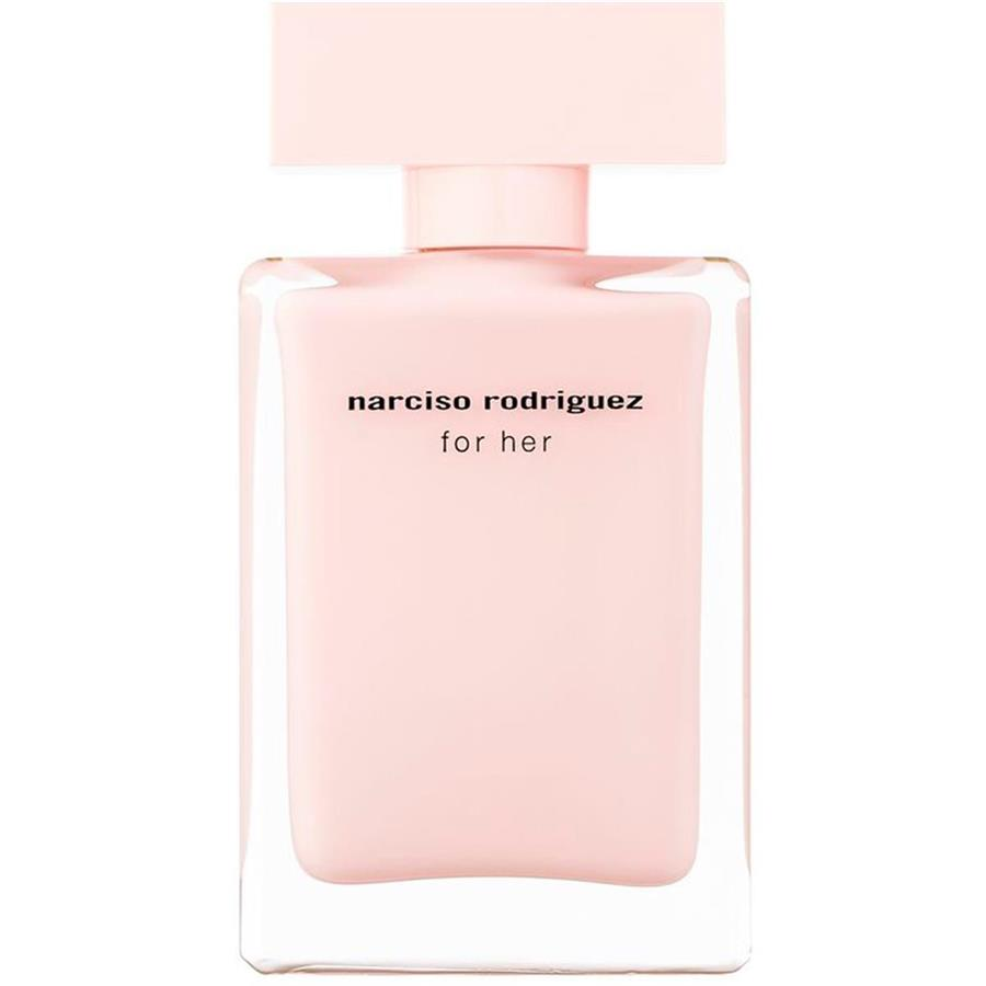 Narciso Rodriguez for her korting