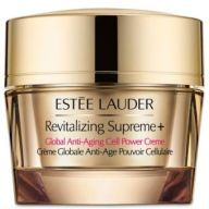 Estee Lauder Revitalizing Supreme korting