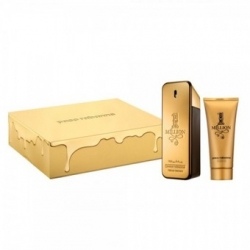 Paco Rabanne One Million aanbieding