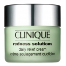 Clinique-redness-solutions-daily-relief-cream