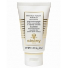 Sisley-hydra-flash-formule-intense