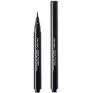 Shiseido-fine-eyeliner-bk-901-black