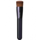 Shiseido-perfect-foundation-brush