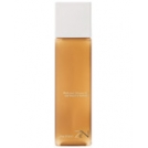Shiseido-zen-shower-gel