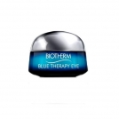 Biotherm-blue-therapy-oogcreme