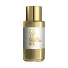 Herrera-212-vip-woman-bath-shower-gel
