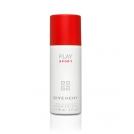 Givenchy-play-sport-him-deodorant-spray