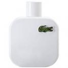 De-lacoste-eau-de-lacoste-l-12-12-blanc