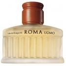 Biagiotti-roma-eau-de-toilette-125-ml