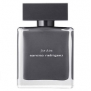 Narciso-rodriquez-for-him-eau-de-toilette