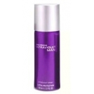paco-rabanne-ultraviolet-man-deo-spray