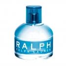 Ralph-lauren-ralph-woman-eau-de-toilette