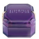 Thierry-mugler-alien-body-cream