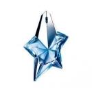 Thierry-mugler-angel-etoile-eau-de-parfum