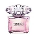 Versace-bright-crystal-woman-eau-de-toilette