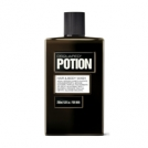 Dsquared²-potion-him-hair-body-wash