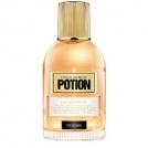 Dsquared²-potion-woman-eau-de-parfum