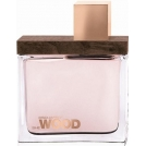 Dsquared2-she-wood-eau-de-parfum