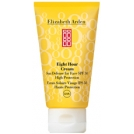 Elizabeth-arden-eight-8-hour-skin-protectant-sun-defense-spf-50-for-face