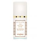 Sisley-sunleya-age-apres-soleil