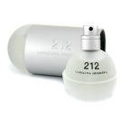 Carolina-herrera-212-eau-de-toilette-woman