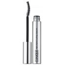 Clinique-high-impact-curling-mascara-02-black-brown