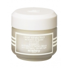 Sisley-botanical-restorative-facial-cream-with-shea-butter