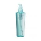 Shiseido-pureness-balancing-softener-alcohol-free