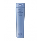 Shiseido-extra-gentle-shampoo-for-normal-hair
