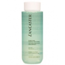 Lancaster-toner-purifying-perfect