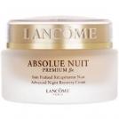 Lancome-absolue-nuit-premium-bx