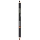 Lancome-crayon-kohl-01-noir