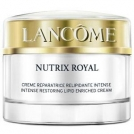 Lancome-nutrix-royal-creme