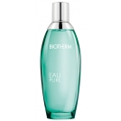 Biotherm-eau-pure-eau-de-toilette-spray