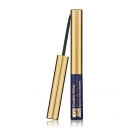 Estee-lauder-double-wear-zero-smudge-liquid-eyeliner-01-carbon-black
