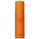 Hermes-24faubourg-deodorant-spray