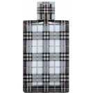 Burberry-brit-men-eau-de-toilette