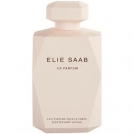 Elie-saab-le-parfum-body-lotion