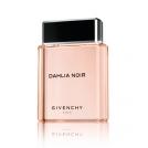 Givenchy-dahlia-noir-shower-gel