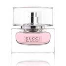 Gucci-gucci-ii-eau-de-parfum