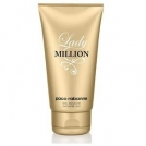 Paco-rabanne-lady-million-shower-gel