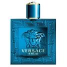 Versace-eros-edt