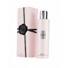 Victor-rolf-flowerbomb-body-lotion