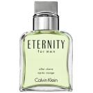 Calvin-klein-eternity-for-men-after-shave