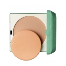 Clinique-stay-matte-sheer-pressed-powder-03-stay-beige