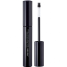 Shiseido-perfect-mascara-bk901-black