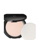 Shiseido-pressed-translucent-powder