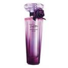 Lancome-tresor-midnight-rose-eau-de-parfum