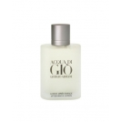 Armani-acqua-di-gio-heren-after-shave