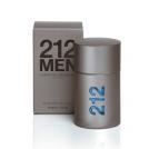 Herrera-212-men-eau-de-toilette